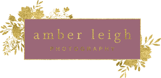 Amber Leigh                     Photography